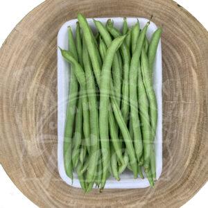 Baguio Beans 250g