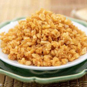 Fried Garlic 100 g
