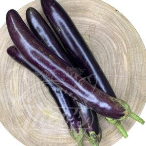Talong/ Eggplant 500g