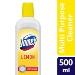 Domex 500 ml