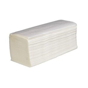 Interfolded Paper Towels 175 pulls