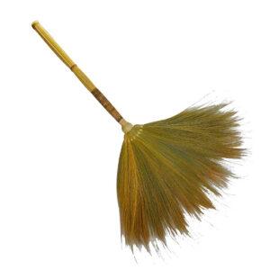 Heavy Duty Broom/ Walis