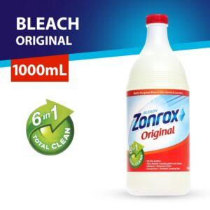 Zonrox 1L