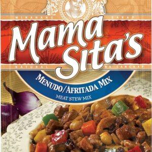 Mama Sita's Menudo/ Afritada Mix