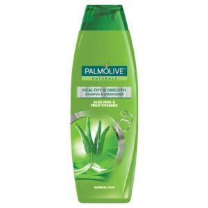 Palmolive Naturals Ultra Smooth Shampoo & Conditioner