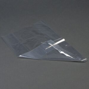 Ice Bag 4×12