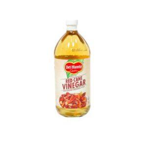 Del Monte Red Cane Vinegar 490ml