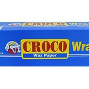 Wax Paper 150 Meter Roll