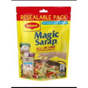 Magic Sarap 120 Grams