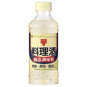 Mizkan Sake 1L