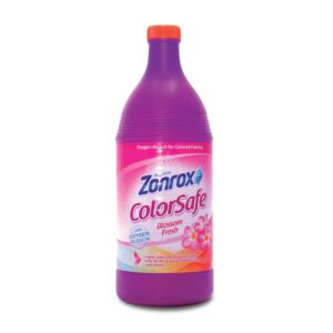 Zonrox Color Safe 900 ml