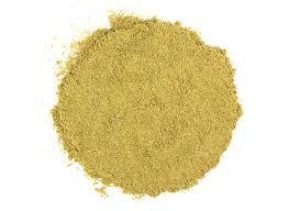 Cumin Powder 100g
