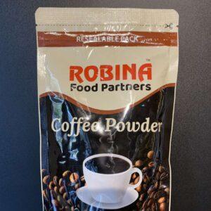 Robina Coffee Powder 100g