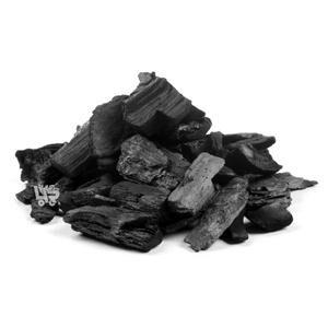 Uling (Charcoal)