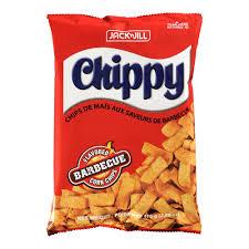 Jack'n Jill Chippy 110g