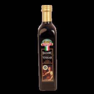 Campagna Balsamic Vinegar