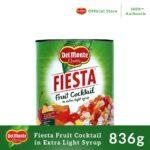 Del Monte Fiesta Fruit Cocktail