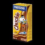 Nestle Chuckie 250ML