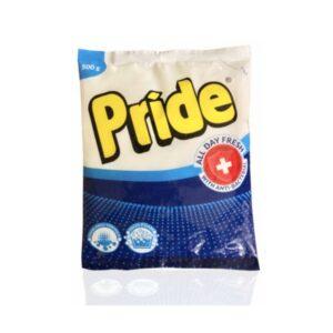 Pride All Day Fresh w/ Anti Bacterial 1 Kilo